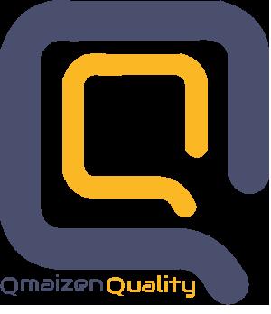 qmaizen-quality